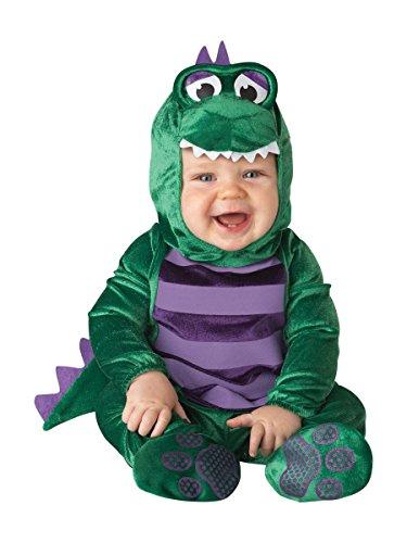 Dino Dinosaur Costume